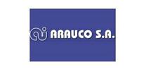 Arauco S.A