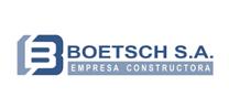 Boetsch S.A