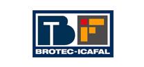 Brotec-Icafal