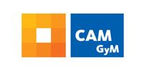 CAM GyM