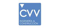 CVV Ingeniería y Construcción
