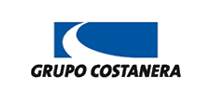 Grupo Costanera