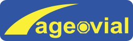 Ageovial