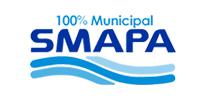 100% Municipal Smapa
